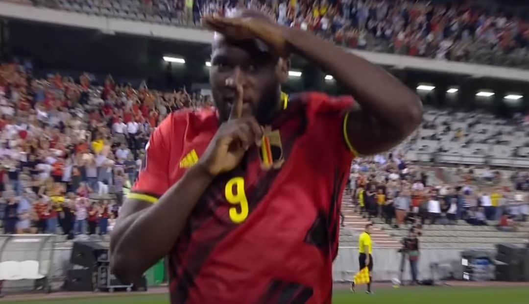 Livetsream Belgie Frankrijk 1080x620 Livestream België   Frankrijk, Rode Duivels in de 1/2e finale van de Nations League